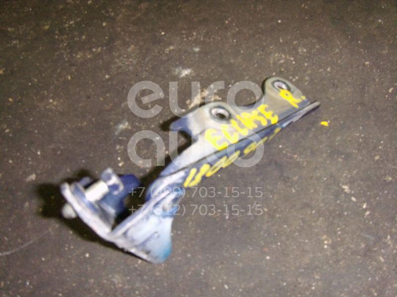 Петля капота правая для Mitsubishi Eclipse III 1999-2005 - Фото №1