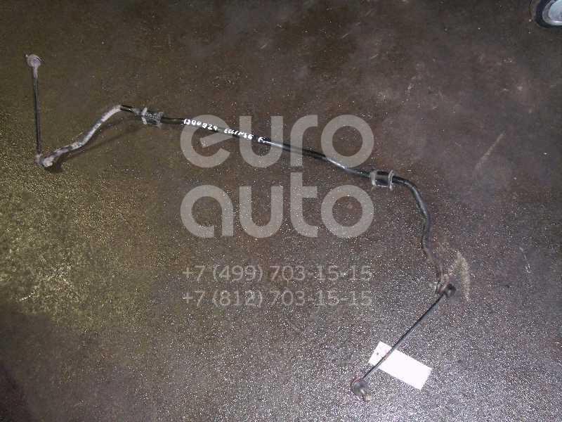 Стабилизатор передний для Mitsubishi Eclipse III 1999-2005 - Фото №1