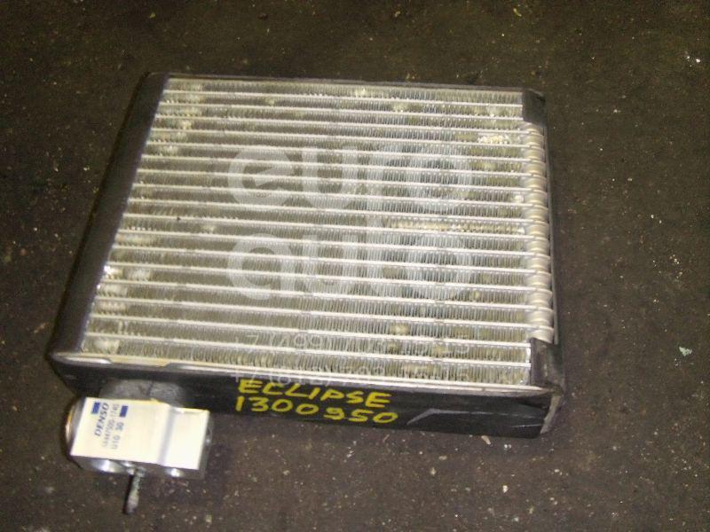 Испаритель кондиционера для Mitsubishi Eclipse III 1999-2005 - Фото №1