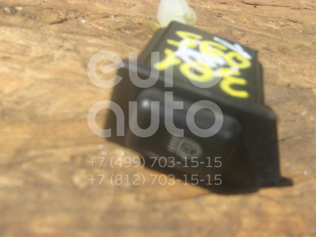 Кнопка омывателя фар для Subaru Forester (S10) 1997-2000;Forester (S10) 2000-2002 - Фото №1