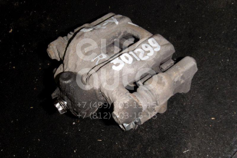 Суппорт задний правый для Honda CR-V 2007-2012 - Фото №1