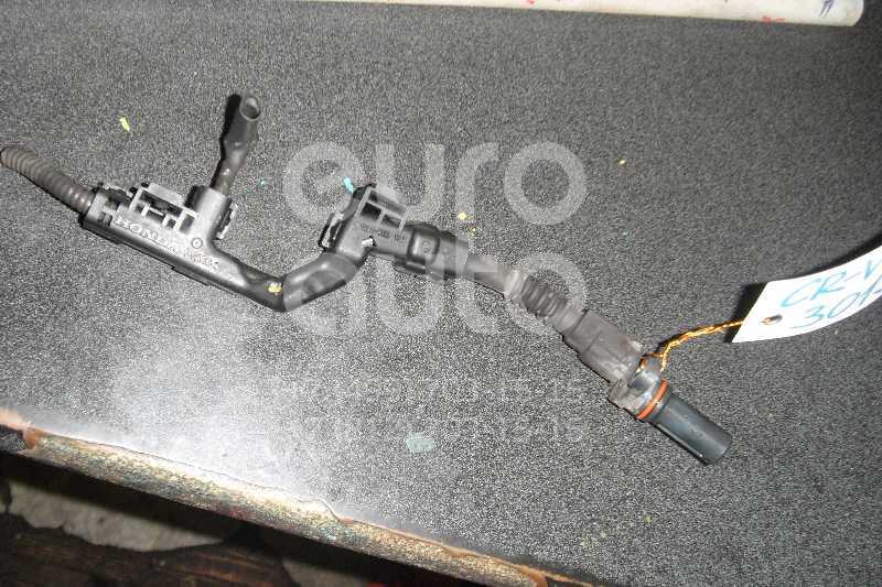 Датчик положения коленвала для Honda CR-V 2007-2012 - Фото №1