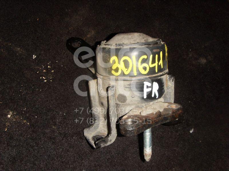 Опора двигателя правая для Toyota RAV 4 2000-2005 - Фото №1