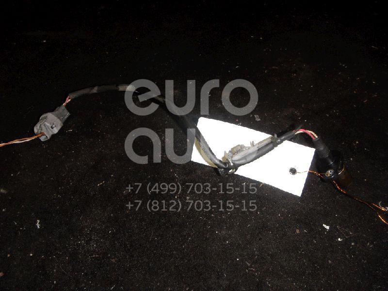 Датчик положения коленвала для Toyota,GM Celica (ZT23#) 1999-2005;Avensis II 2003-2008;Avensis I 1997-2003;Corolla E11 1997-2001;Corolla E12 2001-2006;Auris (E15) 2006-2012;Corolla E15 2006-2013;Pontiac Vibe 2002-2007;CorollaVerso 2004-2009 - Фото №1