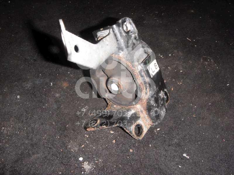 Опора КПП левая для Toyota Celica (ZT23#) 1999-2005 - Фото №1