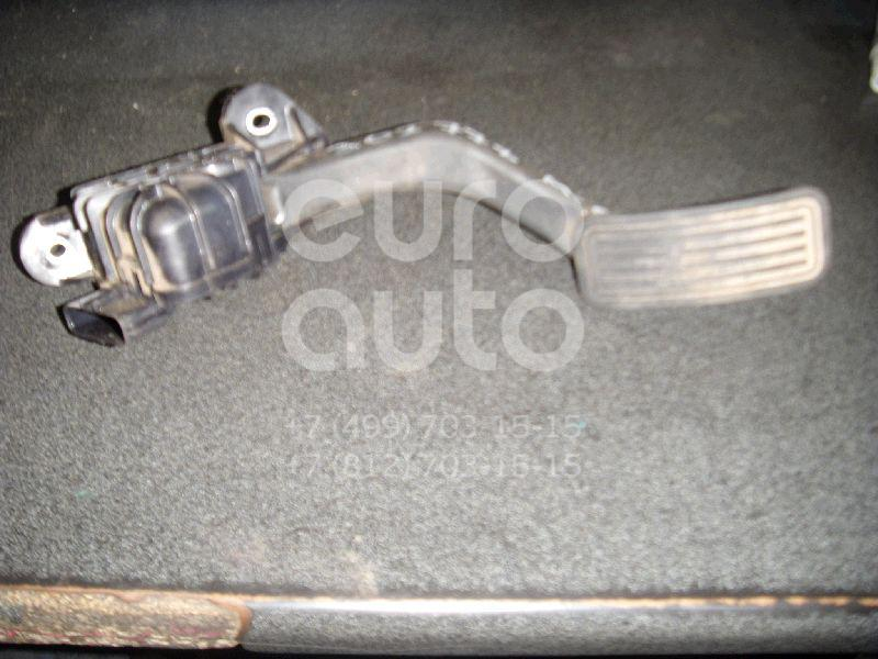 Педаль газа для Mazda Mazda 6 (GG) 2002-2007 - Фото №1