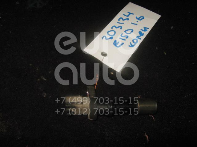 Датчик положения коленвала для Toyota,Lexus Corolla E15 2006-2013;RAV 4 2006-2013;Auris (E15) 2006-2012;Yaris 2005-2011;Avensis III 2009>;RX 350/450H 2009-2015;Verso 2009>;Prius 2009-2015;CT 200H 2011>;Camry V50 2011>;RAV 4 2013>;ES 2012> - Фото №1