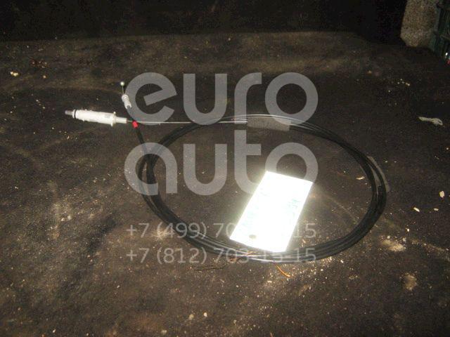 Трос лючка бензобака для Toyota Camry V40 2006-2011 - Фото №1