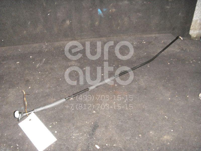 Держатель капота для Hyundai Trajet 2000-2009 - Фото №1