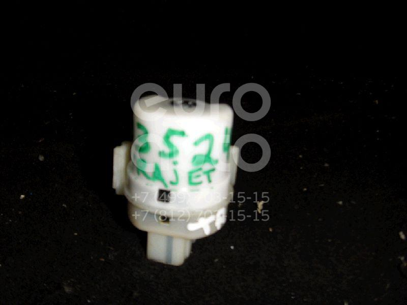 Группа контактная замка зажигания для Hyundai Trajet 2000-2009 - Фото №1