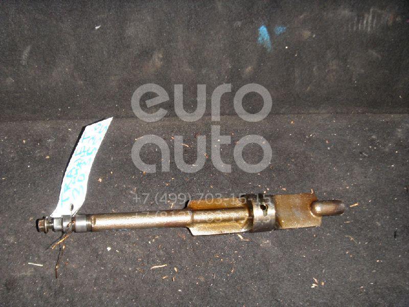 Вал балансирный для Hyundai Trajet 2000> - Фото №1