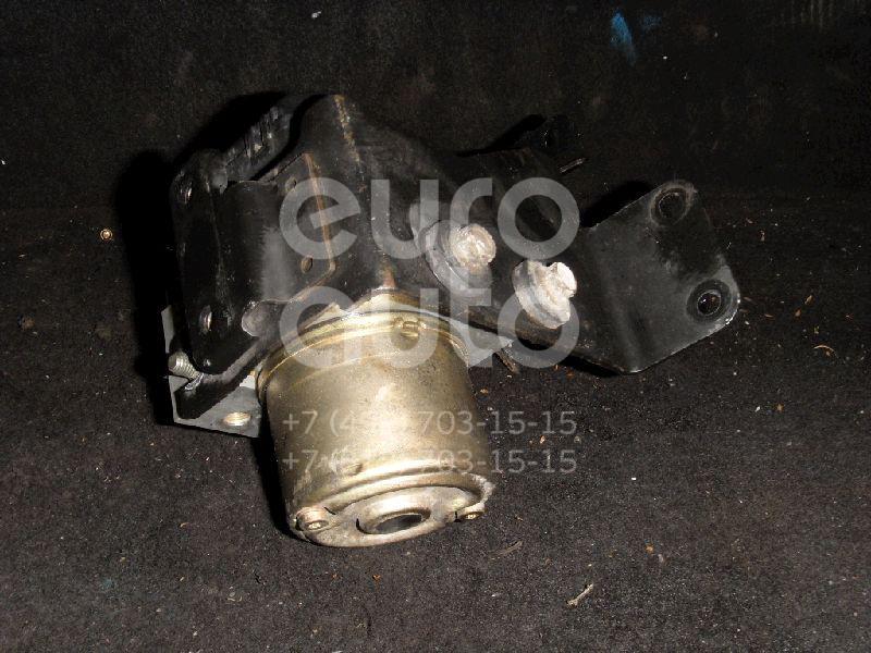 Блок ABS (насос) для Hyundai Trajet 2000-2009 - Фото №1