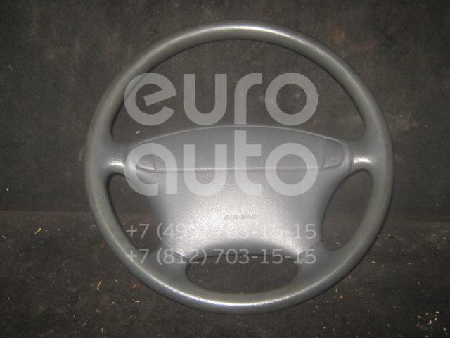 Рулевое колесо с AIR BAG для Suzuki Baleno 1995-1998 - Фото №1