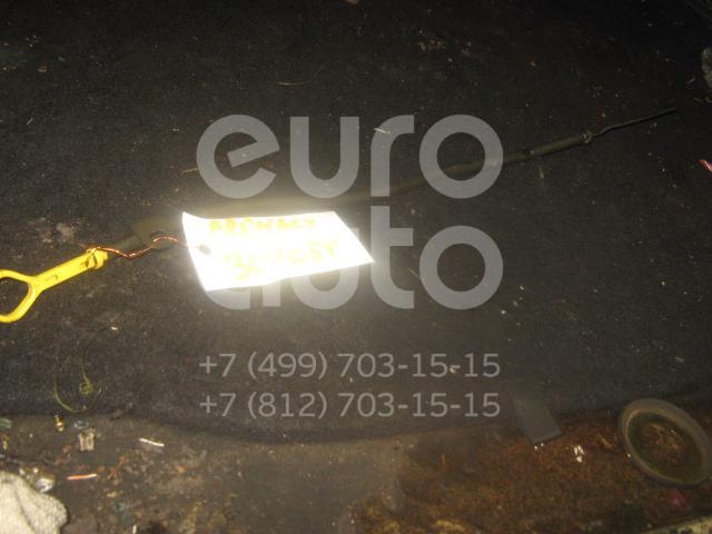 Щуп масляный для Mazda Premacy (CP) 1999-2004 - Фото №1