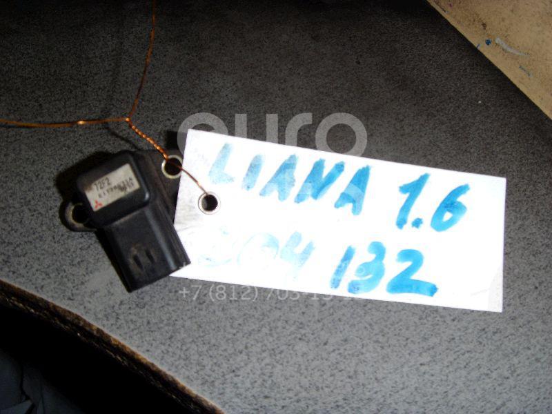 Датчик абсолютного давления для Suzuki Liana 2001-2007 - Фото №1