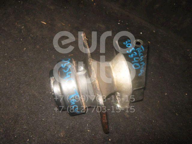 Опора двигателя правая для Daewoo Rezzo 2000-2011 - Фото №1