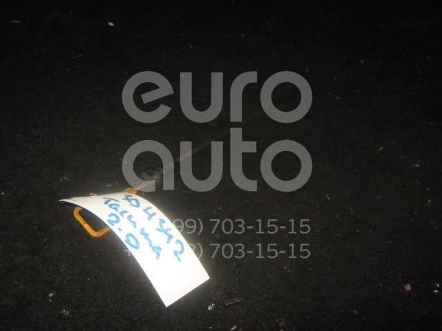 Щуп масляный для Daewoo Rezzo 2000-2011 - Фото №1