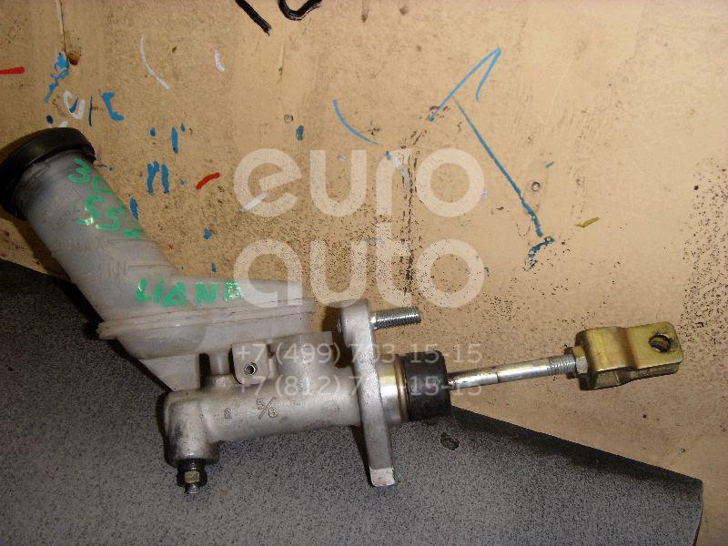 Цилиндр сцепления главный для Suzuki Liana 2001-2007 - Фото №1