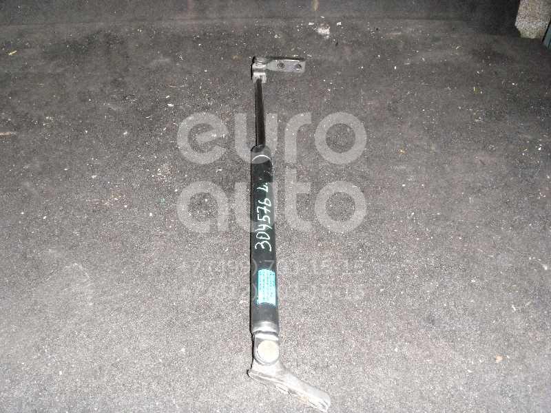 Амортизатор двери багажника для Mazda Premacy (CP) 1999-2004 - Фото №1