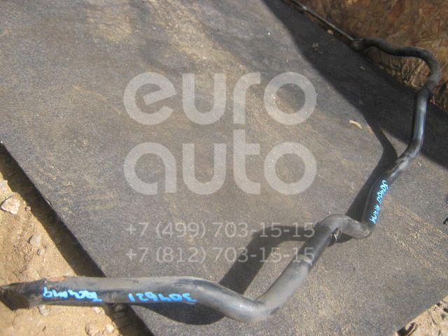 Стабилизатор передний для Daewoo,Chevrolet Rezzo 2000-2011;Rezzo 2005-2010 - Фото №1