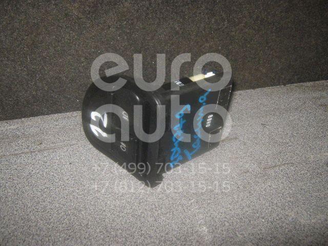 Кнопка противотуманки для Daewoo Rezzo 2000-2011 - Фото №1