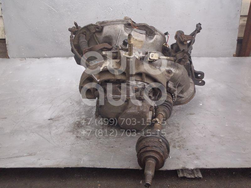 МКПП (механическая коробка переключения передач) для Daewoo Nubira 1997-1999 - Фото №1