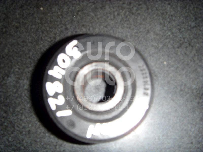 Шестерня коленвала для Daewoo Nubira 1997-1999 - Фото №1