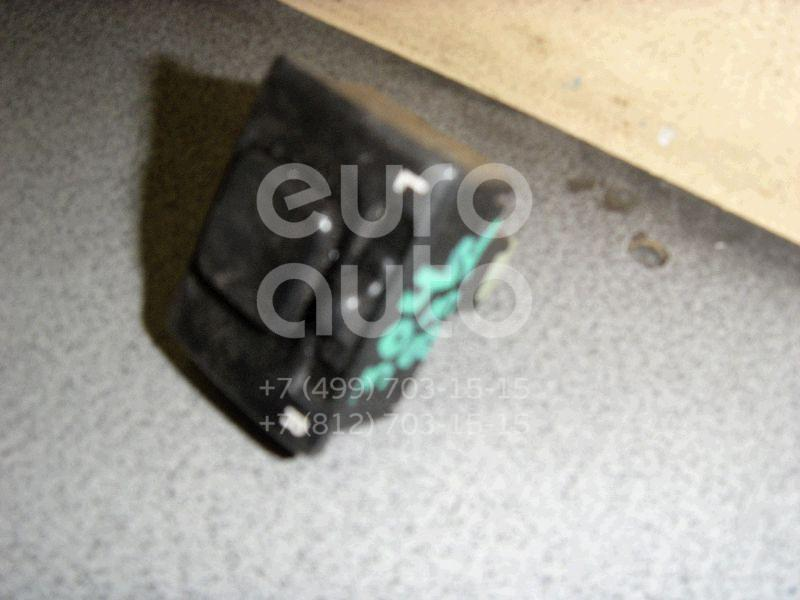 Переключатель регулировки зеркала для Suzuki Baleno 1998-2007 - Фото №1