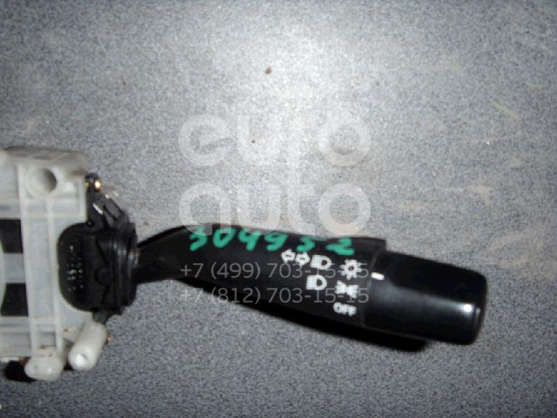 Переключатель поворотов подрулевой для Suzuki Liana 2001-2007 - Фото №1