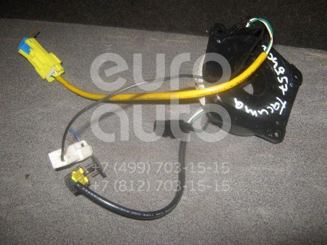 Механизм подрулевой для SRS (ленточный) для Daewoo Rezzo 2000-2011 - Фото №1