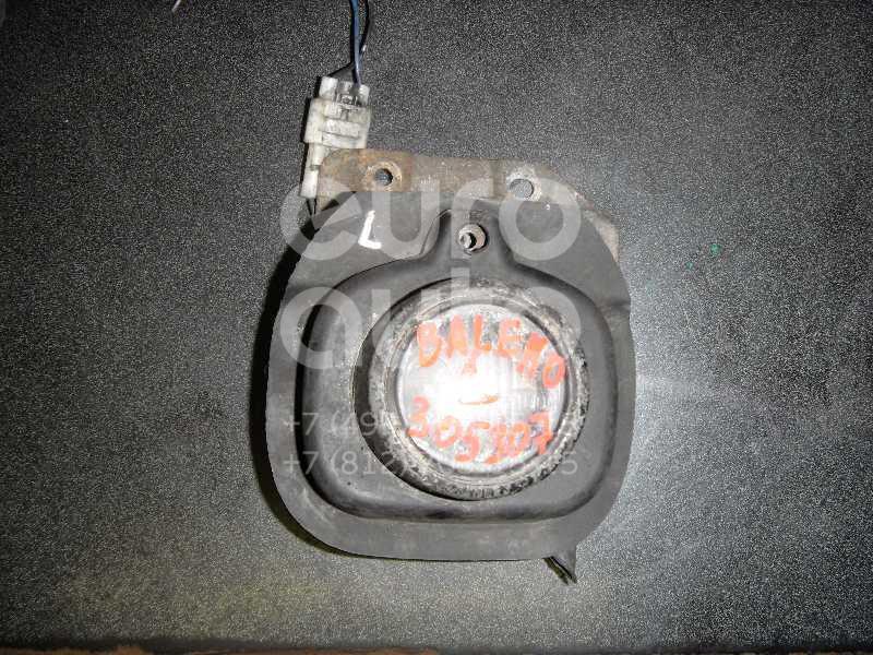 Фара противотуманная левая для Suzuki Baleno 1995-1998 - Фото №1