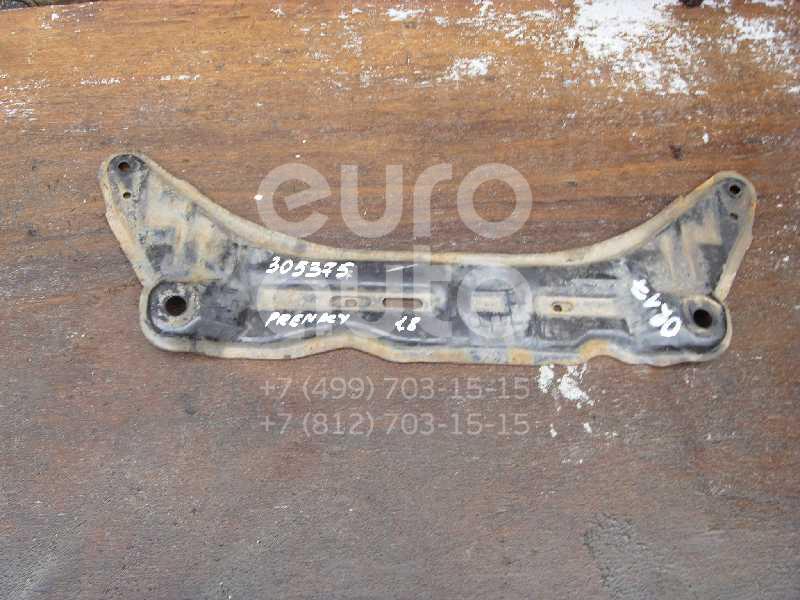 Балка передняя поперечная для Mazda Premacy (CP) 1999-2004 - Фото №1