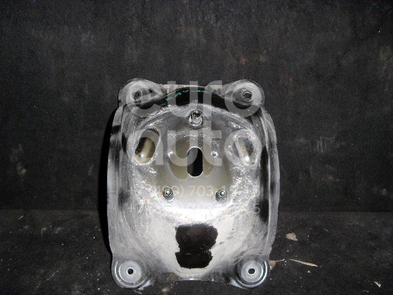 Кронштейн крепления запасного колеса для Toyota RAV 4 2000-2005 - Фото №1