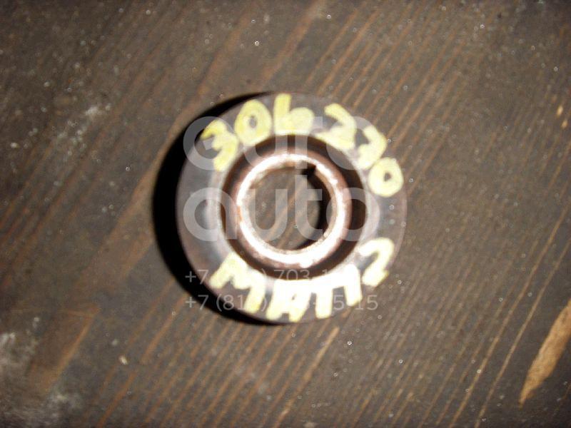 Шестерня коленвала для Daewoo,Chevrolet Matiz 1998>;Aveo (T200) 2003-2008;Spark 2005-2011;Aveo (T250) 2005-2011 - Фото №1