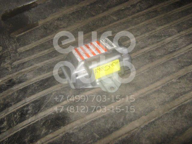 Блок управления AIR BAG для Suzuki Grand Vitara 1998-2005 - Фото №1