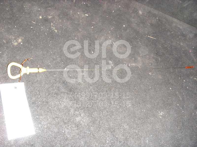Щуп масляный для Chery Fora (A21) 2006>;Tiggo (T11) 2005>;CrossEastar (B14) 2008>;M11 2010> - Фото №1
