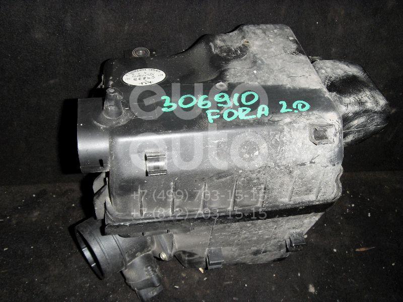 Корпус воздушного фильтра для Chery Fora (A21) 2006-2010 - Фото №1