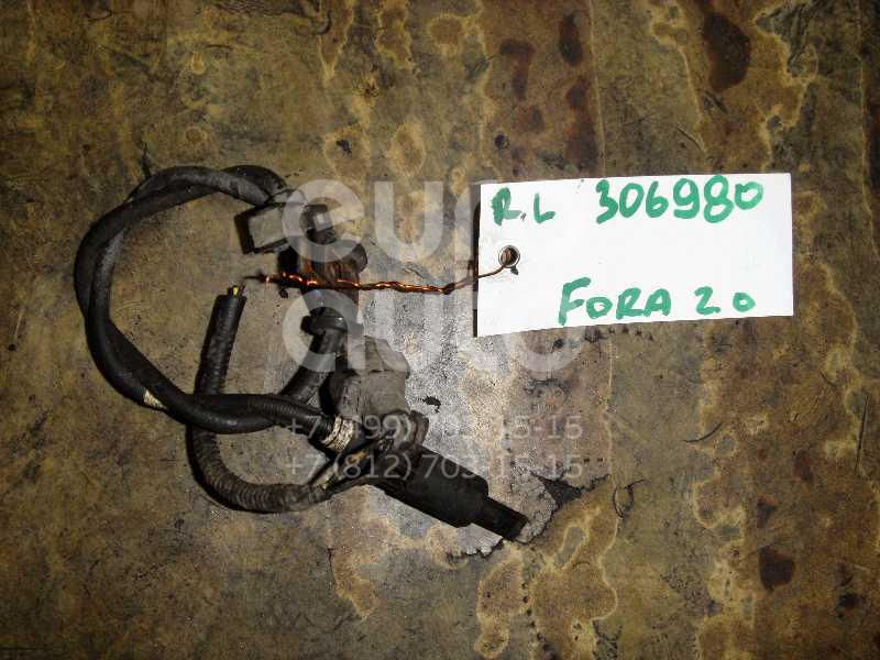 Датчик ABS задний левый для Chery Fora (A21) 2006-2010 - Фото №1