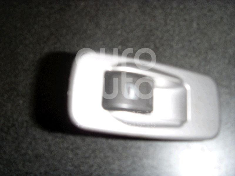 Кнопка стеклоподъемника для Chery Fora (A21) 2006-2010 - Фото №1