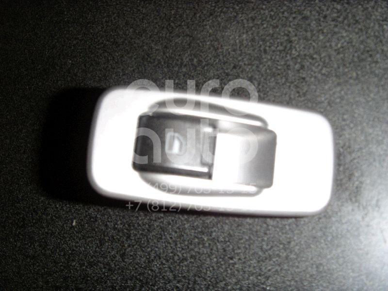 Кнопка стеклоподъемника для Chery Fora (A21) 2006> - Фото №1