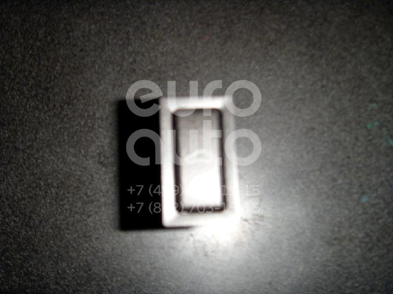 Кнопка открывания багажника для Chery Fora (A21) 2006> - Фото №1