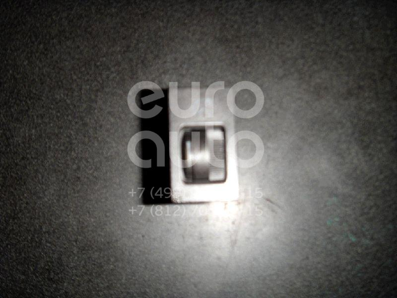 Кнопка освещения панели приборов для Chery Fora (A21) 2006-2010 - Фото №1
