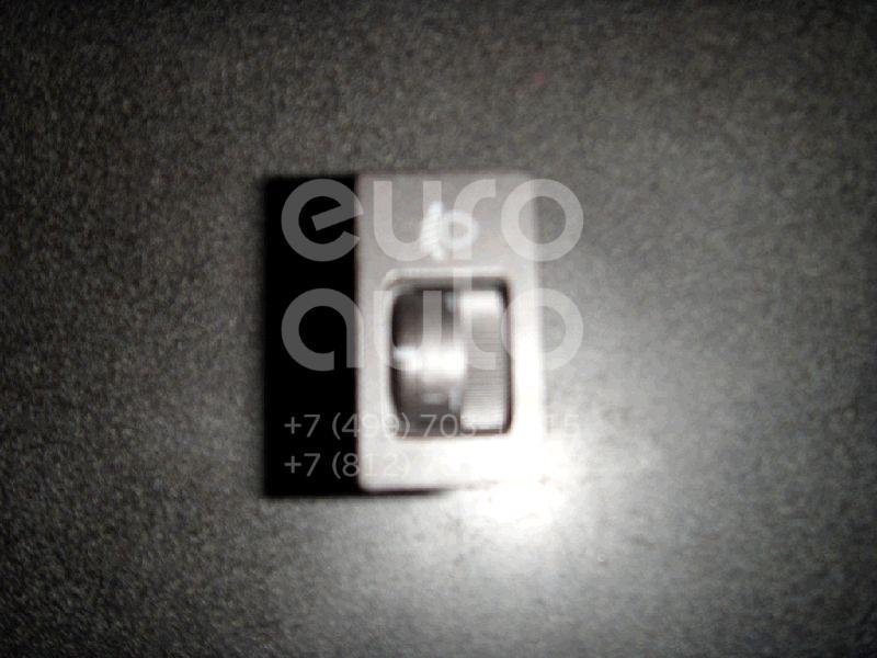 Кнопка корректора фар для Chery Fora (A21) 2006> - Фото №1