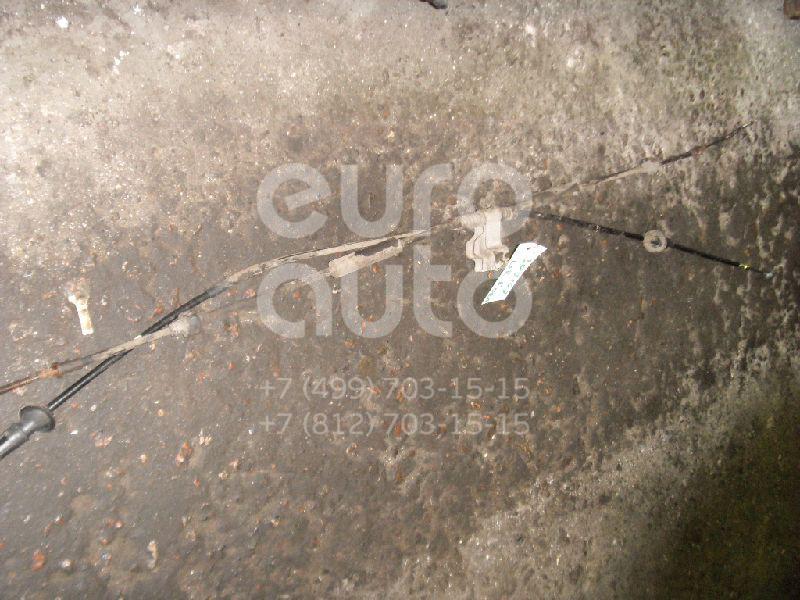 Трос стояночного тормоза для Chery Fora (A21) 2006> - Фото №1