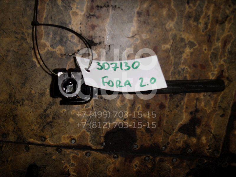 Кардан рулевой для Chery Fora (A21) 2006> - Фото №1