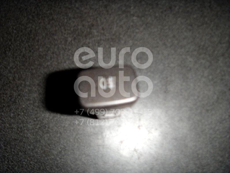 Кнопка противотуманки для Chery Fora (A21) 2006-2010 - Фото №1