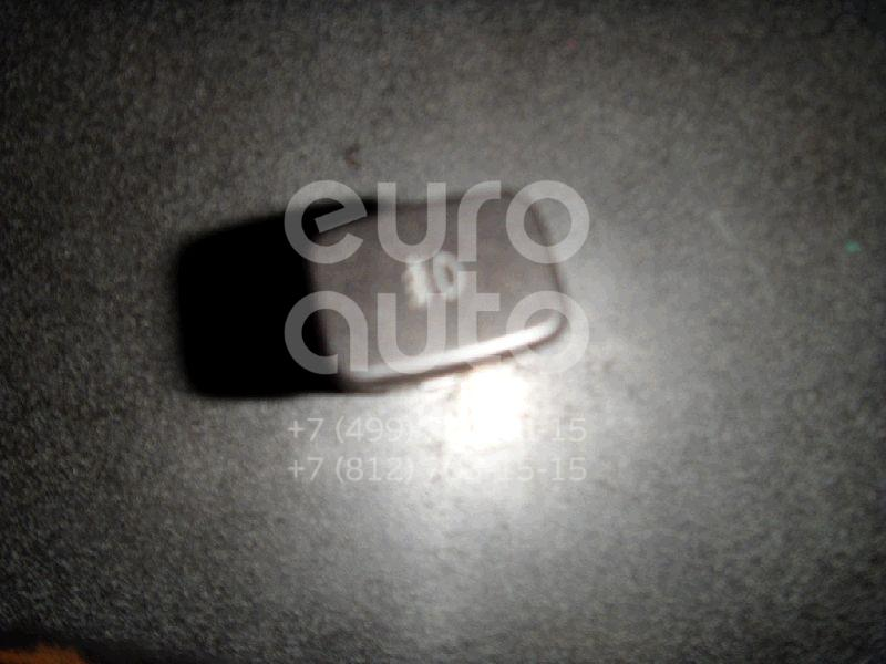 Кнопка противотуманки для Chery Fora (A21) 2006> - Фото №1