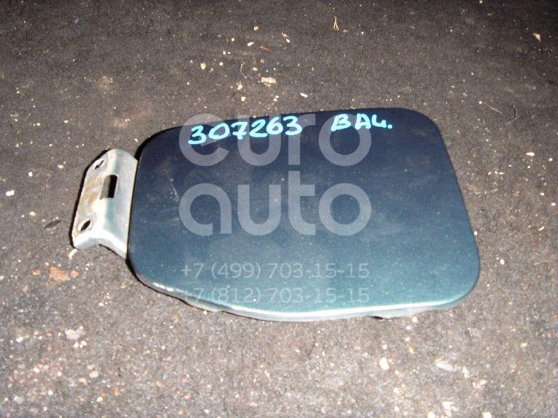 Лючок бензобака для Suzuki Baleno 1998-2007 - Фото №1
