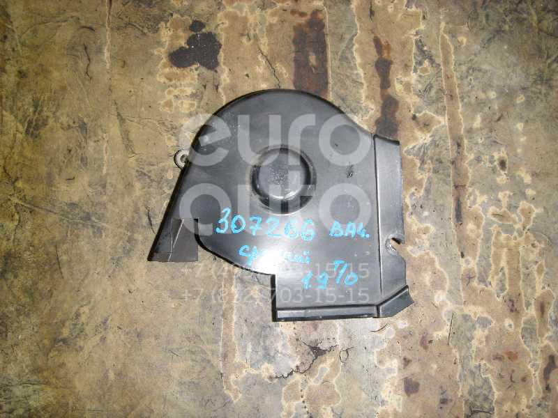 Кожух ремня ГРМ для Suzuki Baleno 1998-2007 - Фото №1
