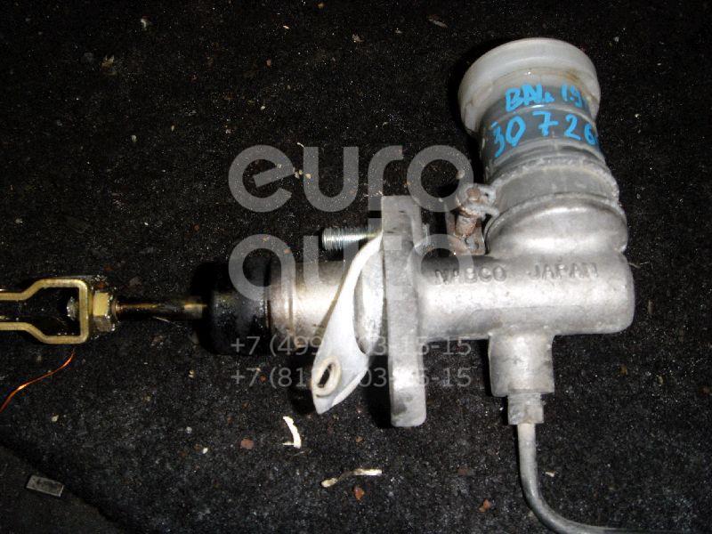 Цилиндр сцепления главный для Suzuki Baleno 1998-2007 - Фото №1